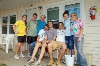 Community Action Rock County Walworth County Beloit Wisconsin (3) (Custom)