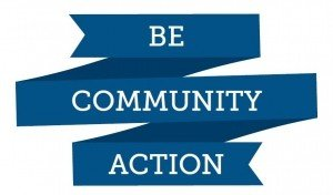 Be Community Action!