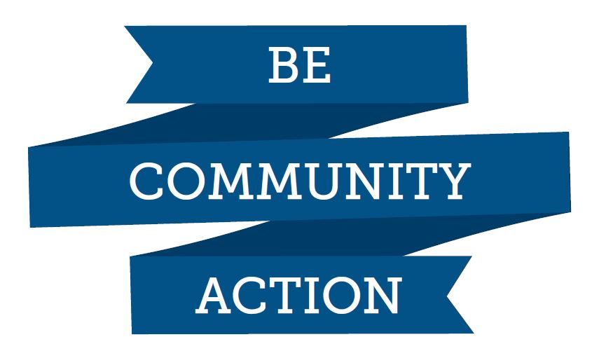 National Community Action Month