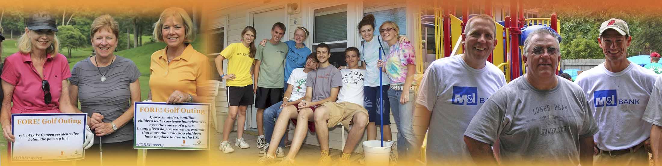 Community-Action-Beloit-Wisconsin-volunteer1