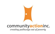 Board of Directors meeting @ Community Action Pathways Center | Beloit | Wisconsin | United States