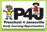 First Day of P4J @ Community Kids Learning Center | Janesville | Wisconsin | United States