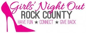 Girls' Night Out--To Benefit AWARE @ Evansville Golf Club | Evansville | Wisconsin | United States