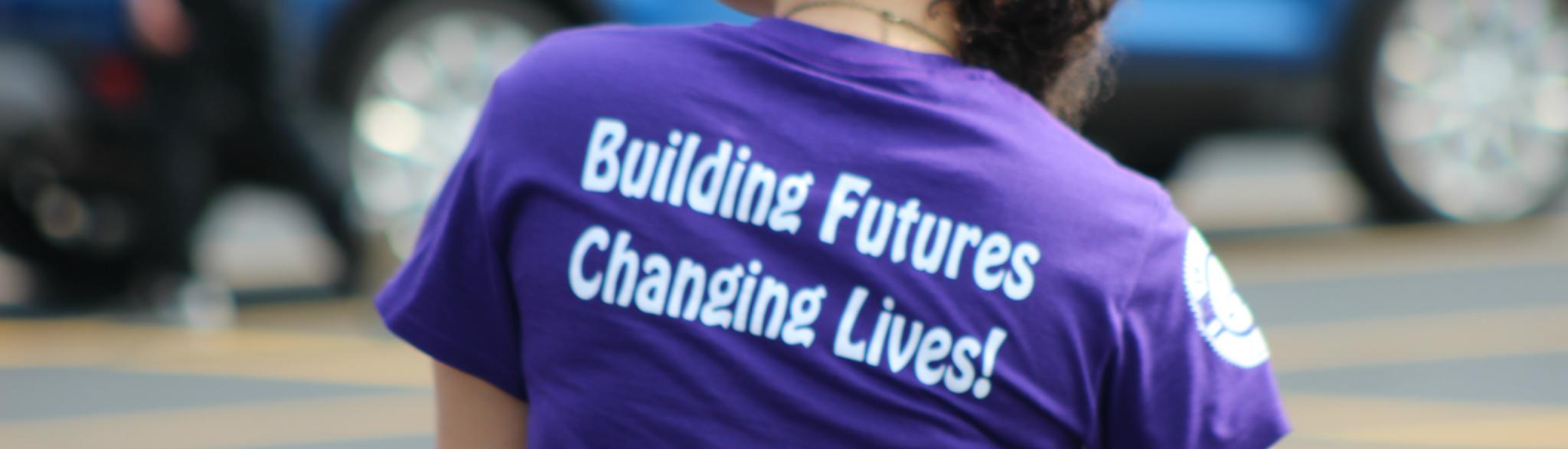 FS-shirt-with-logos-slider